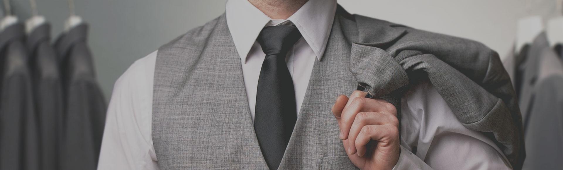 avocat malpraxis